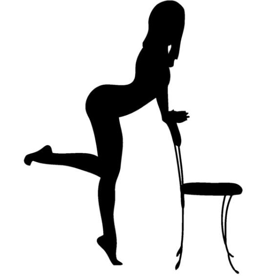 Shakti Yoga - Weil wir nur einen Körper haben